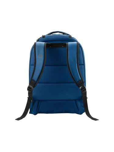 Victorinox -  Backpack Sport Wheeled Scout Blue [FROM DEMONSTRATION] | Backpacks
