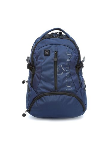 Victorinox - Backpack Sport Scout Blue | Backpacks