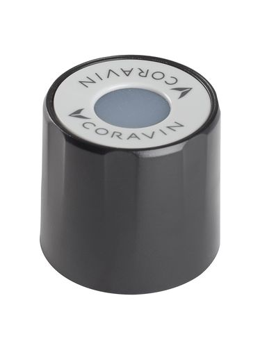 Coravin - Set of Screw Caps | Coravin
