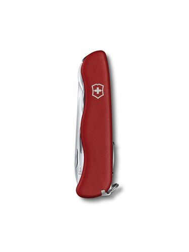Victorinox - Multitool 111mm - Outrider with Liner Lock | Blade Lock Pocket Knife 111mm