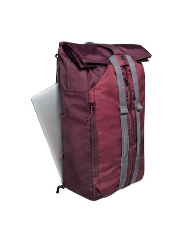 Victorinox - Backpack Active Deluxe for Laptop Bordeaux | Backpacks