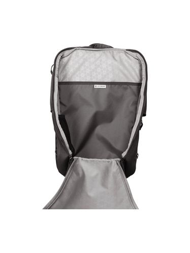Victorinox - Backpack Almont Active Everyday for Laptop Gray | Backpacks