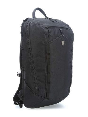 Victorinox - Backpack Compact Altmont Active for Laptop Black | Backpacks