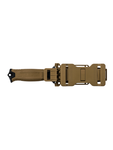 Gerber - STRONGARM, Fixed Balde, Coyote Brown Se | Knives