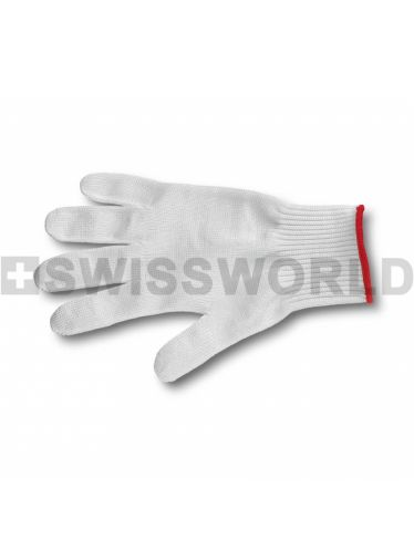 Victorinox - Cut-resistant Gloves- Soft - Small | Resistant Gloves