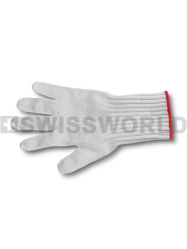 Victorinox - Cut-resistant Gloves- Heavy - Small   Resistant Gloves