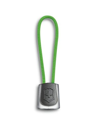 Victorinox - Lanyard Green | Chains & Lanyards