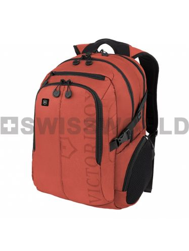 Victorinox - Backpack Sport Pilot Red | Backpacks