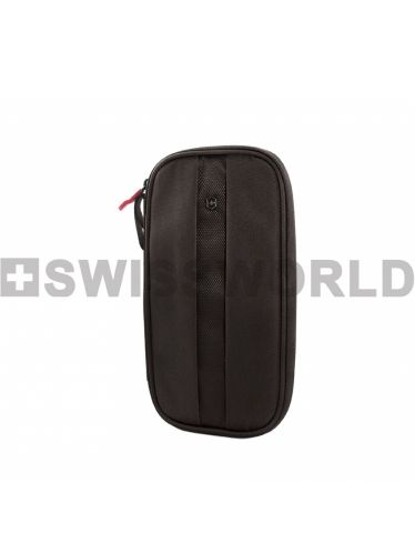 Victorinox - Travel Organizer with RFID Protection | Messengers