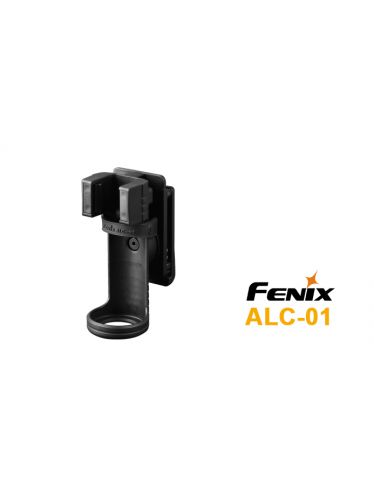Fenix - Quick Release Belt Clip Nylon and Fiberglass | Fenix Accessories