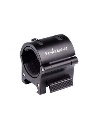 Fenix- Flashlight Ring | Fenix Accessories