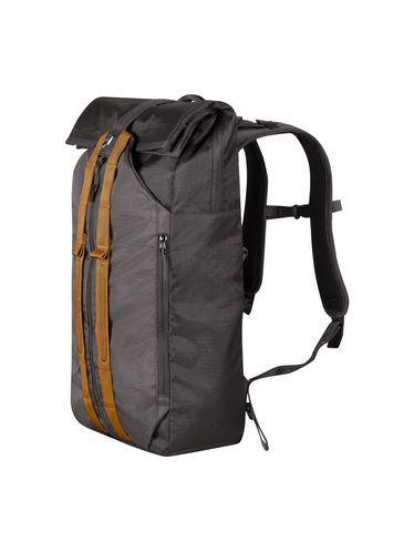 Victorinox - Backpack Active Deluxe for Laptop Gray | Backpacks