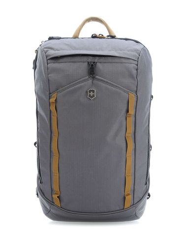 Victorinox - Backpack Compact Altmont Active for Laptop Gray | Backpacks