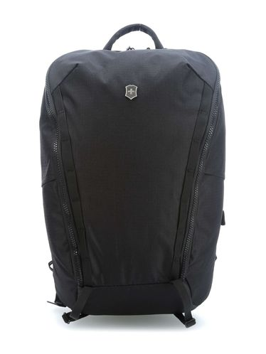 Victorinox - Backpack Almont Active Everyday for Laptop Black | Backpacks
