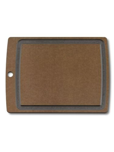 Victorinox - Allrounder Cutting Board Big Light Brown | Kitchen Articles