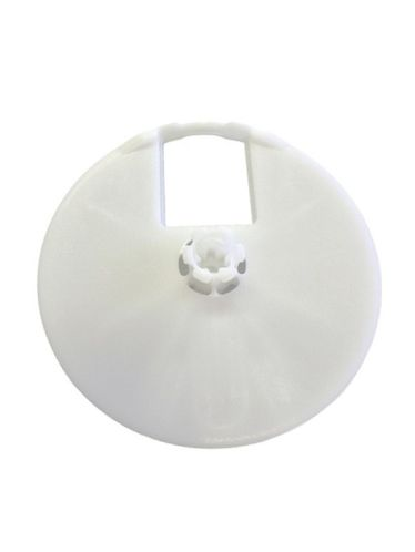 Bamix - Internal Blade Holder Disc - Original Spare Part | Spare Parts