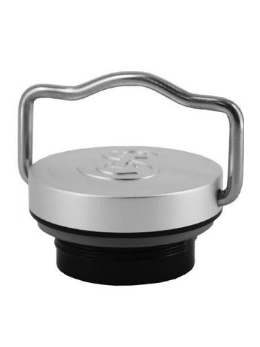 SIGG - Original Screw Top Alu Carded | Spare Parts and Cleaning