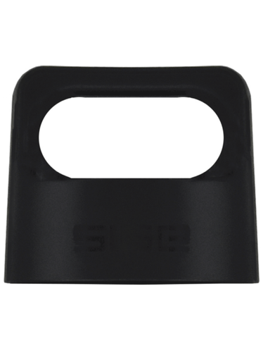 SIGG -Explorer Top Black 053 L /0.75 L / 1 L | Spare Parts and Cleaning