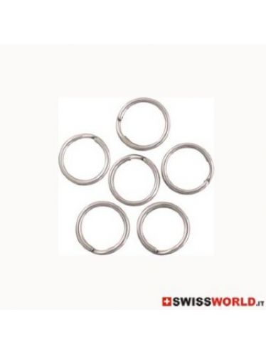 Victorinox - Replacement  Ring for Multitool 58mm - 74mm | Original Spare Parts