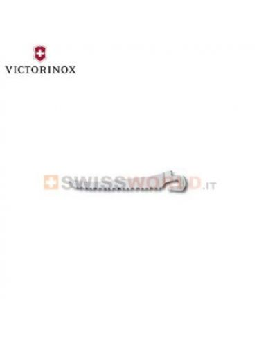 Victorinox - Replacement Saw for Glass Rescue Tool | Original Spare Parts
