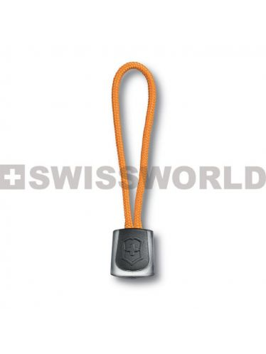 Victorinox - Lanyard Orange | Chains & Lanyards